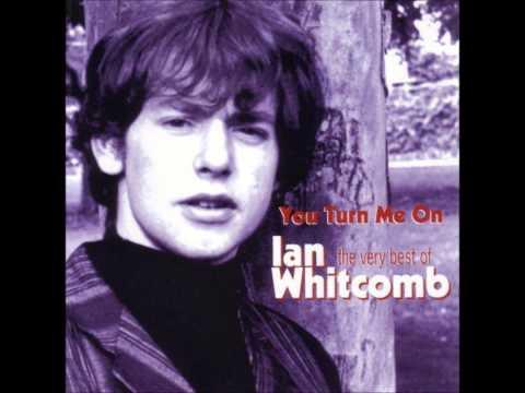 You Turn Me On de Ian Whitcomb Bluesville Letra y Video
