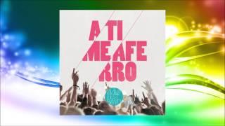 11 Aviva Fest Band - El Es Mas Grande