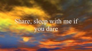 SEALS AND CROFTS - MY FAIR SHARE [original w/ lyrics]