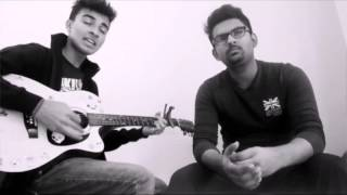 If I could Fly(Cover): One Direction