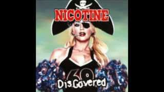 Nicotine- To Be With You (Mr. Big Punk Cover)