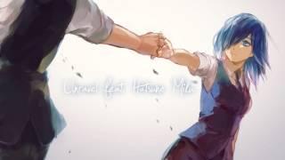 Unravel feat. Hatsune Miku [ dj-Jo Remix ] Nightcore