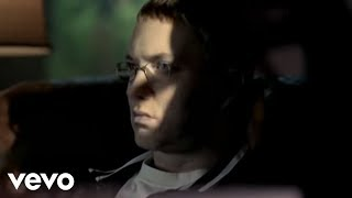 Eminem - Mockingbird width=