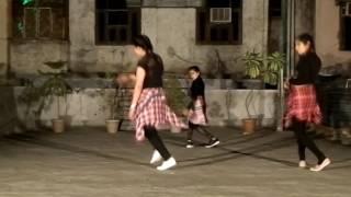 LEAN ON DILJIT (feat. Diljit Dosanjh & MØ) | DJ FRENZY | DJ AJD |DIVYAJOT choreography