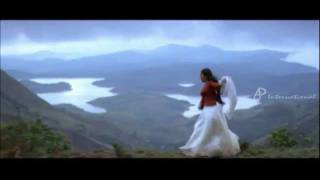 Aasai Tamil Movie Songs | Pulveli Pulveli Video Song | Ajith | Suvalakshmi | KS Chitra width=
