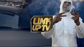 #Uptop Grizzy x Mayhem x Stickz x M Dargg #150  - Pioneers [Music Video] | Link Up TV