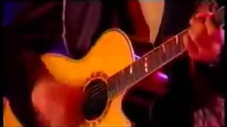Scorpions - Catch Your Train - Live  Acustico (Lisboa)