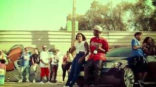 Dj Liu One - Cash & Put#ri# (feat:Don G, Deezy & Sury) Prod: Perigoso 2013