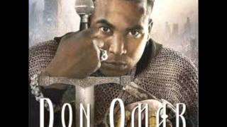 Danza Kuduro Don Omar (DOWNLOAD LINK)