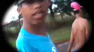 Creme Da Feiura 2016 Part' Canal Azeitonas