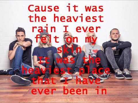 tonight-alive-hell-and-back-lyrics-sammi-mcdougall