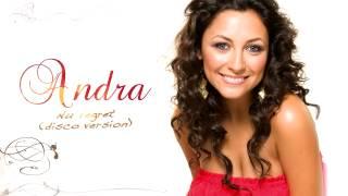 Andra - Nu Regret (Disco Version)
