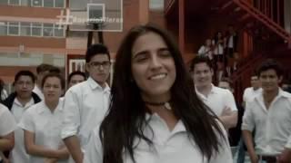 Rosario Tijeras | Promo
