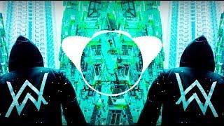 Alan Walker - All Falls Down (BASS BOOSTED) [feat. Noah Cyrus with Digital Farm Animals] HQ 🔊