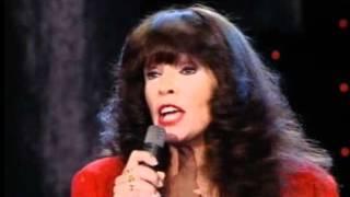 Suzy Paula - O Areias