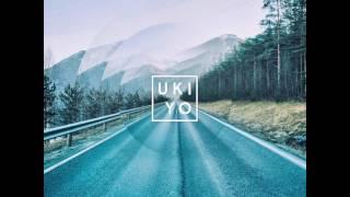 Ukiyo - Cruising