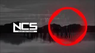 Alan Walker - Alone [NCS Release]