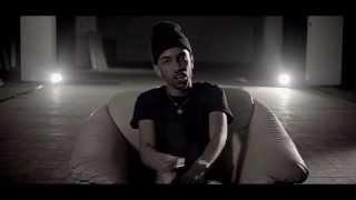Dream Mclean - Titanic ft. Alex Osiris - Official Video (Part 2 of 2)