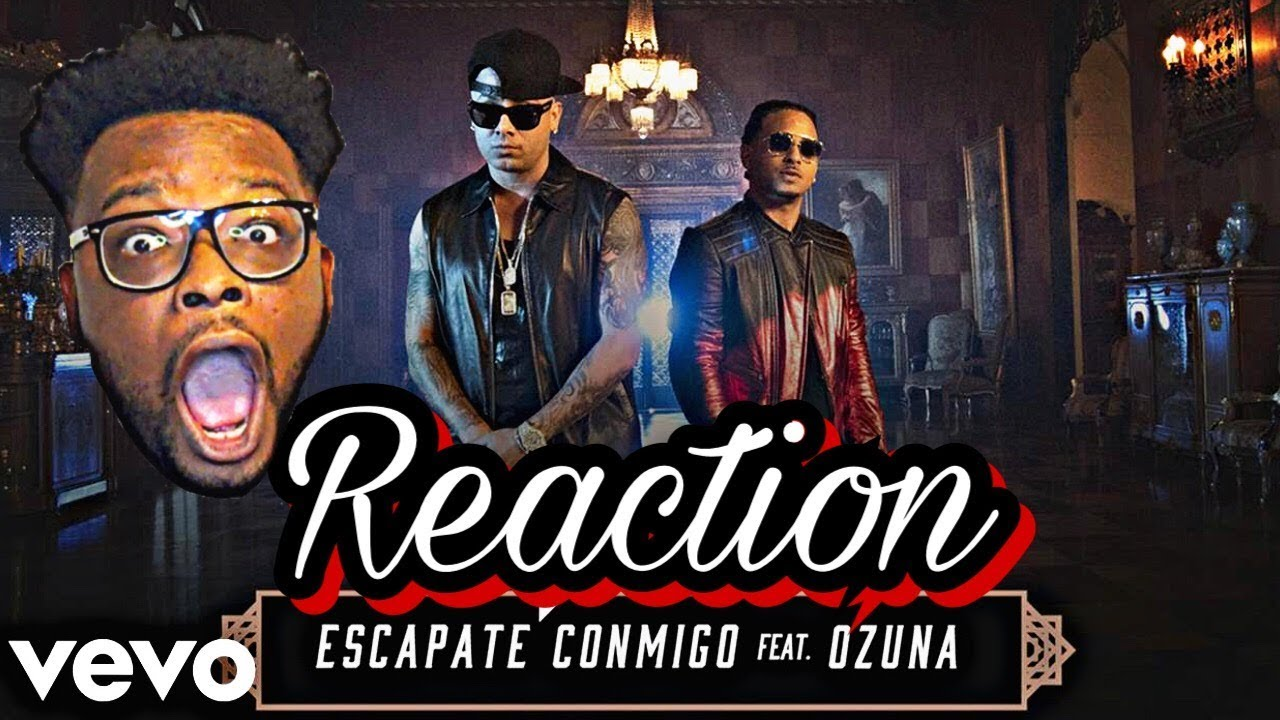 Ozuna Concert 50 Off Code Ticket Liquidator May 2018