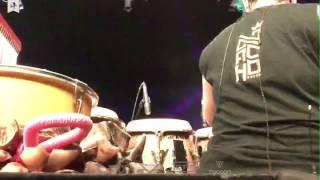 Sound Check - Neiva Nacho y Los Fantasticos