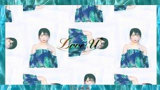 [순천댄스학원 TD STUDIO] 청하 (CHUNG HA) - Love U / DANCE COEVR