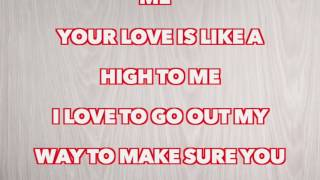 Lil Yachty - Forever Young (Full Song Lyrics)