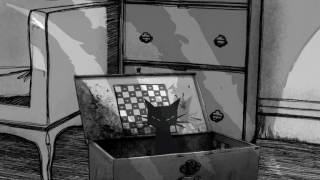 The Magnetic Fields - '68 A Cat Called Dionysus (Official Video)