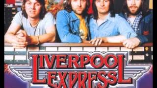 Margie - Liverpool Express (1978)