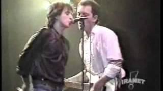 IRA! - TANTO QUANTO EU - 1987