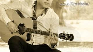 Alejandro Lira Para morir naci  (tuba)