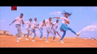 SERGE BEYNAUD REMANBELE Choreography by Rhodes Karismatik