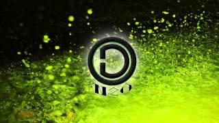 02. ACID RAIN (EDM, house)