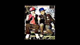 Ella Fuma Y bebe (Remix) Osvaldo BeeMe & Don Dyegho (Prod.By BeeMe Los chilokos)