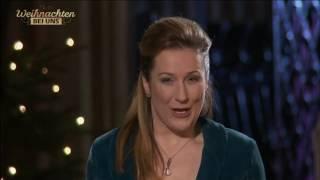 Diana Damrau - Alleluia 2013