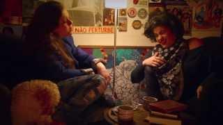 Barbara Rodrix e Bruna Moraes - Avesso (Ceumar e Alice Ruiz)