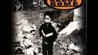 Group Home - Dial a Thug (Instrumental Loop)