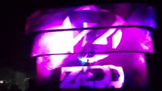 Epos - ZEDD