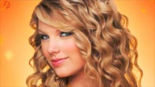 Taylor Swift-We Are Never Ever Getting Back Together (Challenger Deep Club Mix)