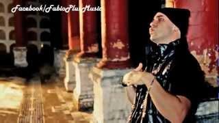 Wolfine Ft Ñejo - Escapate Conmigo (Remix) (Official Video) HD [Edit.By.FabioVDJ]
