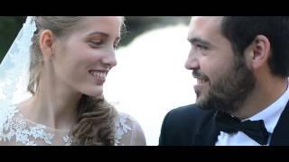 Luiza Spiridon - Cântecul dragostei [Official video]