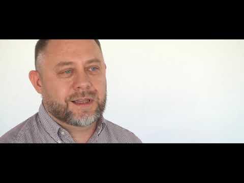 Versino pomáhá digitalizovat podnikání ve společnosti USSPA