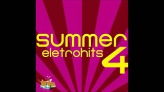 Summer Eletro Hits 4 - Enjoy the silence (Yvan and Dan Daniel)