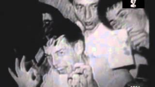 Legião Urbana - Tempo Perdido (Video Clipe Official)