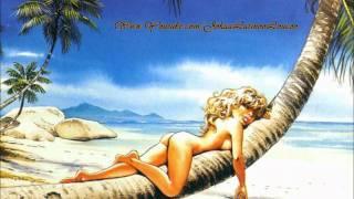 ▄ █ ♪ Lucenzo - Baila Morena (Version Française) ♪ █ ▄