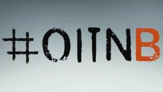 Muddy Waters - LP / OITNB / Season 4 / Finale Song