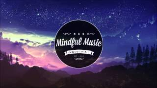 Edo Lee - Birdcall / Melt (ft. Tru-Type) [HD]