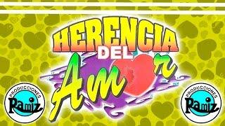 Herencia Del Amor - EL PACHANGÓN