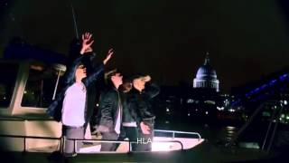 One Direction - No Control (unofficial) Music Video