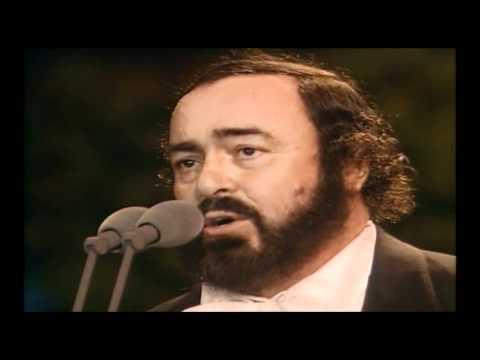 luciano-pavarotti-mattinatawmv-959cacaroto