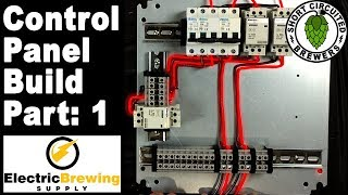 mqdefault ezboil rims controller wiring diagram Transducer Wiring-Diagram at edmiracle.co